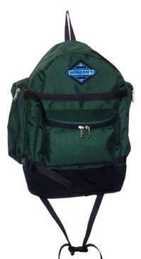 Buy Day trip bag