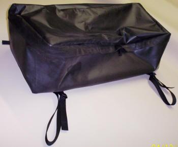 Buy 4 Wheel bag