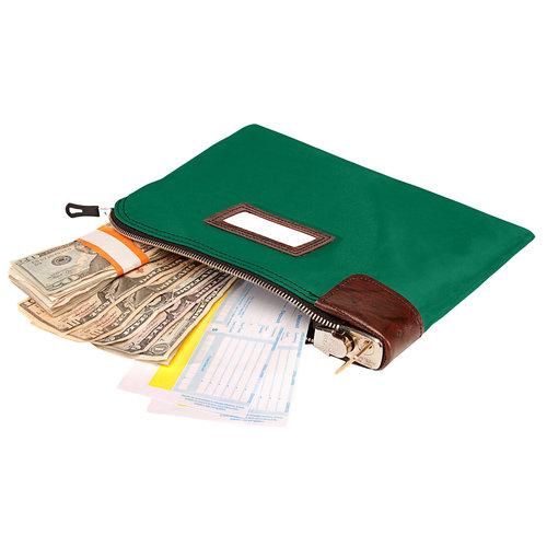 Buy Security Bags