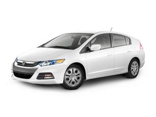 Buy Honda Insight Hatchback Car