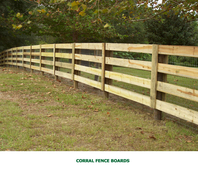 corral fence boards buy in greenport on english