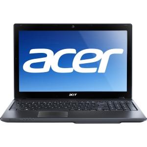 Buy Acer Aspire AS5560-4334G50Mnkk Notebook