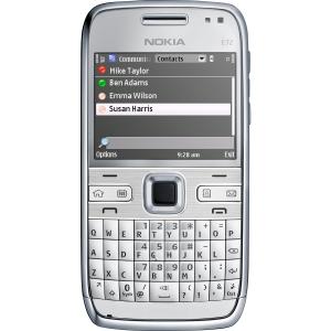 Buy Nokia E72 Smartphone