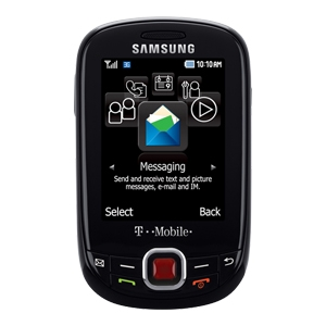 Buy Samsung T359 Cellular Phone