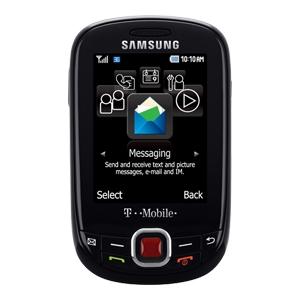 Buy Samsung T359 Cellular Phone