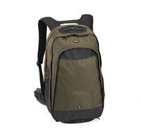 Buy Scope Photo Travel 350 AW Bag