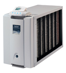 Buy Aprilaire Model 5000 Whole-House Air Cleaner with One Touch Control