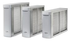 Buy Model 1210/1310/1410 Air Cleaner