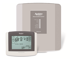 Buy Aprilaire Model 8910 Home Comfort Control Thermostat