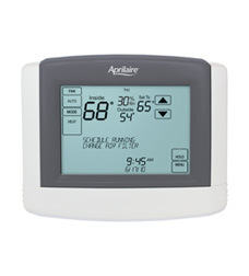 Buy Aprilaire Model 8800 Thermostat
