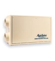 Buy Aprilaire Model 8100 Whole-House Ventilator