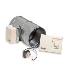 Buy Aprilaire Model 8126 Ventilation Control System