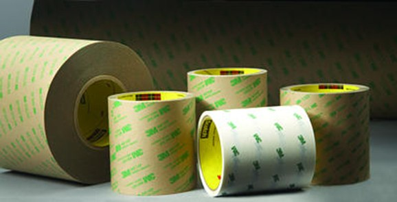 Transfer Tapes