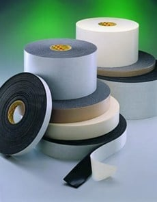 Buy Double Coated Tapes