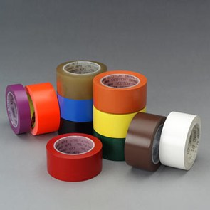 Buy Single Coated Tapes