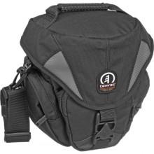 Buy Tamrac 5515 Adventure Zoom 5 Holster Case, for Digital & Film SLRs, Grey/Black