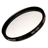 Buy Quantaray UV Multi-Coated Filter