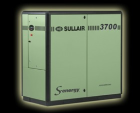 Buy S-energy_Single-Stage_Air_Compressors_25-100_HP