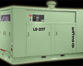 Buy Two-Stage_Extreme_Pressure_Air_Compressors_100-500_HP