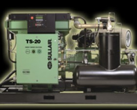 Buy Two-Stage_Rotary_Screw_Air_Compressors_100-600_HP