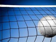Buy Volleyball Net