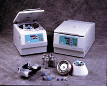 Buy Table Top Centrifuge C0300