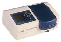 Buy Genova Spectrophotometer 636 031