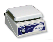 Buy BenchMark™ Analog Control Hot Plate H4000-H
