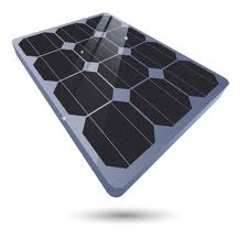 Buy Photovoltaic Systems