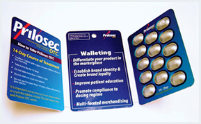 Buy Packaging for pharmaceuticals