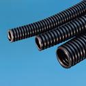 Buy Convoluted Tubing