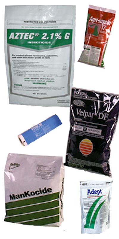 Buy Ag Chem, Lawn & Garden