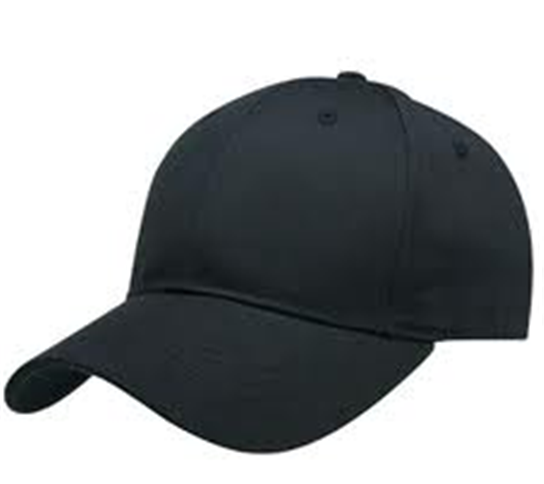 Buy Promotional caps