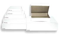 Buy Apparel Boxes