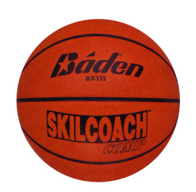 Buy Skilcoach™ Oversized Trainer Ball