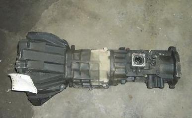 ford ranger 6 cylinder manual transmission 1988 1989 1990 1991 1992 rh us all biz 1988 ford f150 manual transmission diagram 1988 ford ranger manual transmission fluid