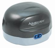 Buy Pond Air Aerators by Aquascape