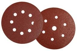Buy DEFLEX long-lasting sanding material