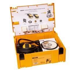 Buy Compact Electric Random Orbital Sander MIRKA® CEROS550CV