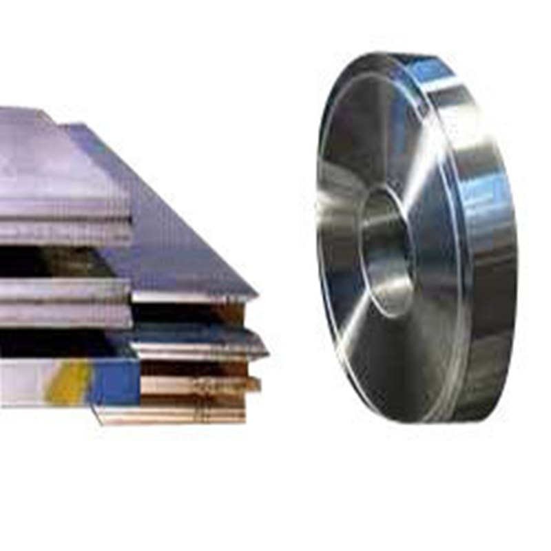 Buy Carbon & Alloy Steel Plates