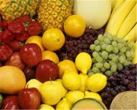 Buy Fruit