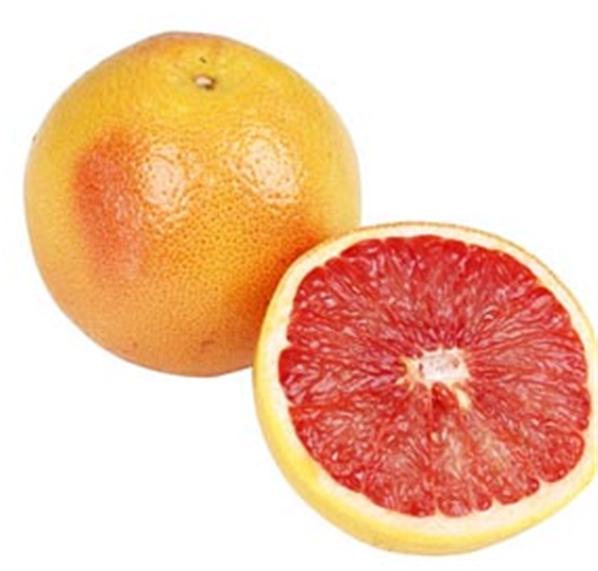 Buy Grapefruit