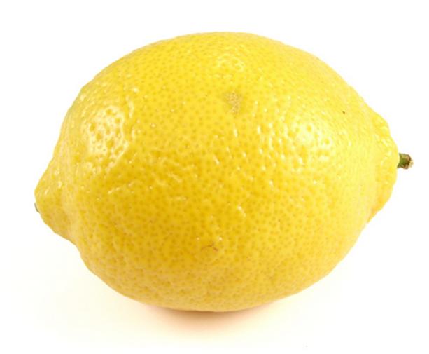 Buy Lemons