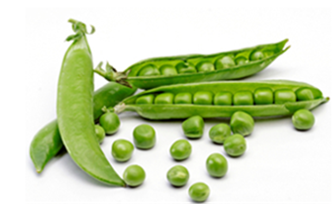 Buy Peas