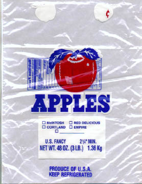 Buy Apple Bags