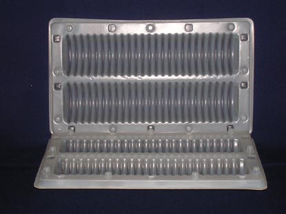 Buy Material Handling Trays