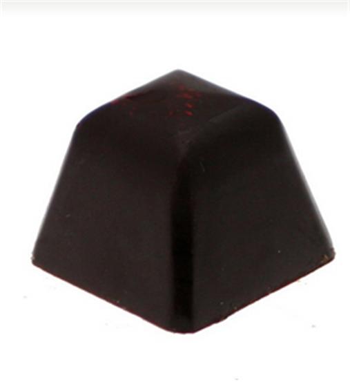 Buy Praline Chocolate Truffles