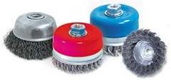 Buy Flexovit Brush: C1585