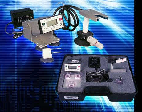 Buy Model 1052 optical velocity meter (OVM)