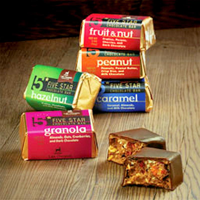 L0e4derach chocolate-boutique moco loco submissions